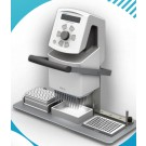 Precision Series 96-well Benchtop Pipettor