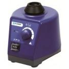 MX-S Vortex Mixer, adjustable speed, 110V, 60Hz, US Plug