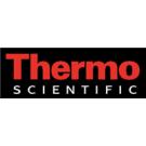 Thermo Scientific FastDigest BplI