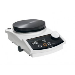Hei-Connect Hei-Plate 115V, 145mm w/ timer