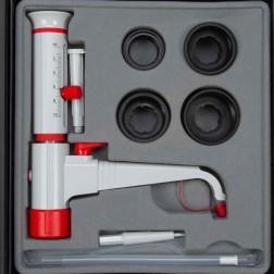 Bottle Top Dispenser Adaptor, 38mm