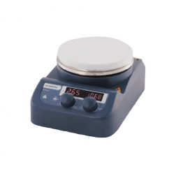 Magnetic Hotplate And Stirrer (Ms-H280-Pro), EA1