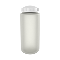 Centrifuge Bottle, PP, 500ml, Screw Cap