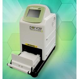 Ultraseal LITE Adaptable Semi-Automatic Microplate Sealer  110v/230v