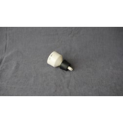 Coorstek 60239 Porcelain Buchner Funnel 30ml