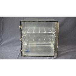 Nalgene Acrylic Dessicator Cabinet