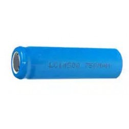 Replacement Battery for Levo Plus