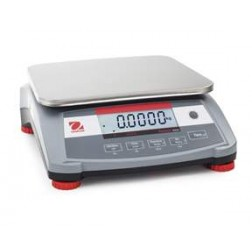 Compact Scale, R31P6