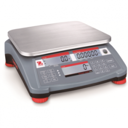 Counting Scale, RC31P3
