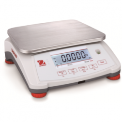 Compact Scale, V71P15T