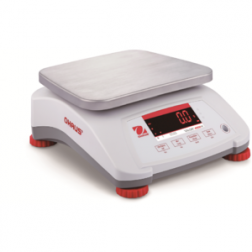 Compact Scale, V41PWE15T