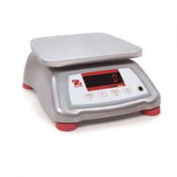 Compact Scale, V22XWE3T