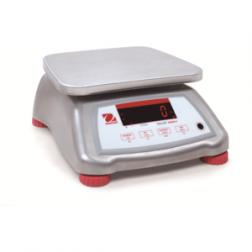 Compact Scale, V41XWE3T