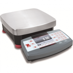 Compact Scale, R71MD3