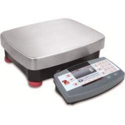 Compact Scale, R71MD35