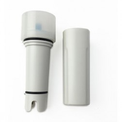 Pen Electrode, ST10C-B ST10T-B