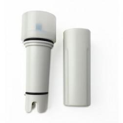 Pen Electrode, ST10C-C ST10S