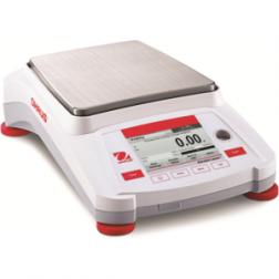 Electronic Balance, AX1502N/E