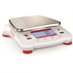 Electronic Balance, NV4000