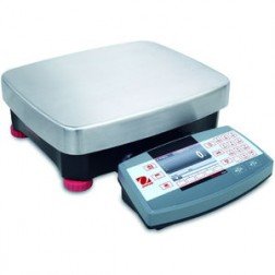 Compact Scale, R71MD60