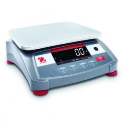 Compact Scale, R41ME6