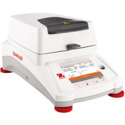 Moisture Analyzer, MB90
