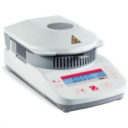 Moisture Analyzer, MB27