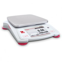 Electronic Balance, STX2202       AM