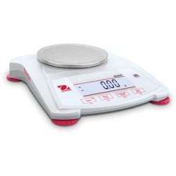 Electronic Balance, SPX622