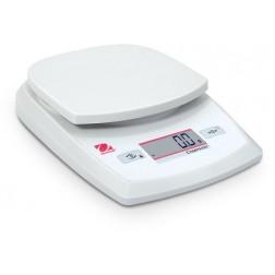 Portable Balance CR221
