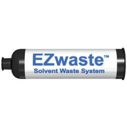 EZwaste Replacement Chemical Exhaust Filter EA1