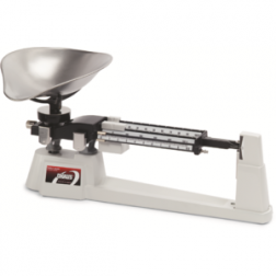 Mechanical Scale, 720-S0