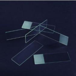 Single Frosted Slides, Enhanced EA/1GR-144