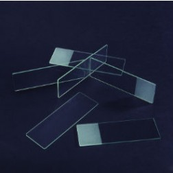Beveled Plain Slides EA/1GR-144
