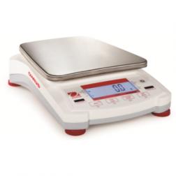 Electronic Balance, NVL2101/1