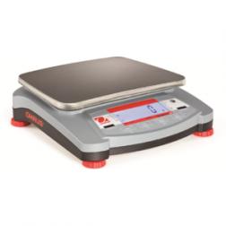 Electronic Balance, NVT16000/1