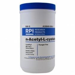 n-Acetyl-L-cysteine, 500 Grams