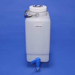8 Liter Carboy (For Fi-Streem 2 L/hr)