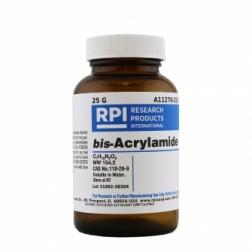 bis-Acrylamide, 25 Grams