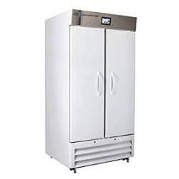 TempLog Premier Solid Door Laboratory Refrigerator 49 Cu. Ft.