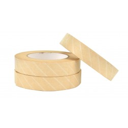 1.0in x 2,160in Autoclave Indicator Tape