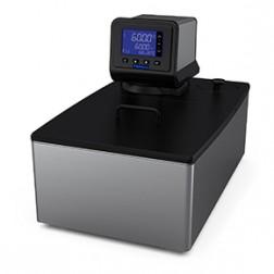 20L Stainless Steel Open Bath, Advanced Digital, Ambient +10deg to 150degC, 120V, 60Hz
