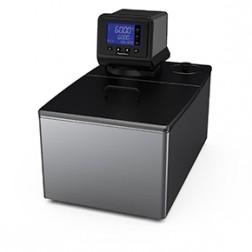 28L Stainless Steel Open Bath, Advanced Digital, Ambient +10deg to 150degC, 120V, 60Hz EA /1
