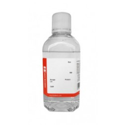 RNase and DNAase Away, 200ml, EA1