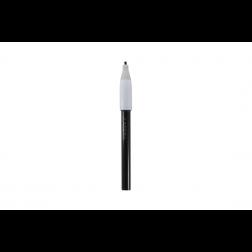 LabSen 371 Flat pH Electrode