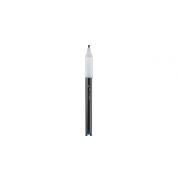 LabSen 331 POM Premium pH Electrode for emulsion and wastewater