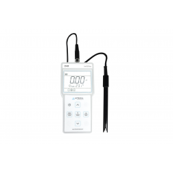 EC400 Portable Conductivity Meter Kit