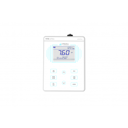 PH700 Economical Benchtop pH Meter (Electrodes NOT Included)
