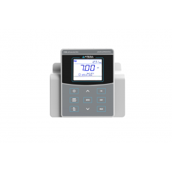 PC800 Benchtop pH/Conductivity Meter (Electrodes NOT Included)