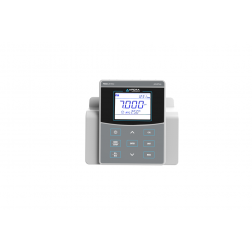 PH820 Precision Benchtop pH Meter (Electrodes NOT Included)
